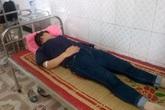 Hải Phòng: Hàng chục công nhân nhập viện nghi ngộ độc
