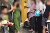 """Bắc Giang: Công an thông tin vụ cụ ông tử vong sau khi """"quan hệ"""" với nữ nhân viên bán bảo hiểm"""