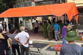 Bắc Ninh: Nghi phạm sát hại nữ chủ nhiệm hợp tác xã là nữ giới