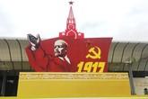 Kỷ niệm 100 năm Cách mạng Tháng Mười Nga (07/11/1917 – 07/11/2017): Dấu ấn sâu đậm trong trái tim lưu học sinh Việt Nam