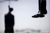 Thảm kịch gia đình có 3 người tự tử ở Quảng Nam