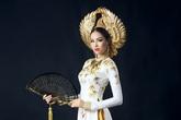 """Giải mã chuyện Tuyên Quang bị mất ngôi """"miền gái đẹp"""""""