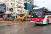 Vì sao tỉnh Quảng Ninh cấm mở nhạc sau 10h đêm tại khu du lịch Bãi Cháy?
