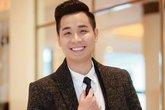 MC Nguyên Khang tiết lộ về đám cưới lãng mạn