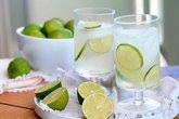 Quý ông nên tránh xa nước chanh, thuốc giải rượu, thuốc chống nôn khi say