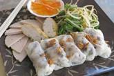"""Ăn sáng đắt nhất thế giới: """"Ai bảo người Việt xa xỉ?"""""""