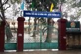 Vụ bảo vệ trường tiểu học dâm ô học sinh: Gia đình kêu cứu vì không có kinh phí nhờ luật sư