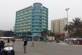 """Thanh Hóa: UBND thị xã Sầm Sơn ban hành văn bản """"làm khó"""" doanh nghiệp?"""
