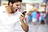 Buôn bán thông tin cá nhân: Ngang nhiên thu lợi, chả biết sợ ai