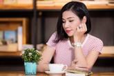 Phản ứng của Việt Trinh trước thái độ hỗn láo của đàn em