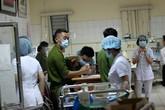 Vụ 7 người tử vong khi chạy thận: Kiểm tra đơn vị cung cấp máy cho bệnh viện