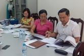 Hà Nội: Bị cắt việc, hàng trăm lao động mòn mỏi chờ giải quyết chế độ