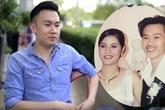 Dương Triệu Vũ tiết lộ về vợ cũ của Hoài Linh