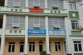 Cần sớm làm rõ nội dung tố cáo của người dân về công tác bồi thường GPMB ở huyện Gia Lâm (Hà Nội)
