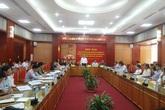 Chủ tịch UBND tỉnh Lạng Sơn nói về việc di chuyển chợ truyền thống Đồng Đăng