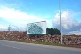Bắc Giang: Ưu tiên quyền lợi của người dân trong lộ trình đưa huyện Việt Yên lên thị xã