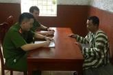 Quảng Ninh: Thiếu tiền trả nợ, nguyên cán bộ dự án thành phố lừa bán 3 xe ô-tô