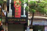 Hải Phòng: Tóm gọn gần 40 đối tượng đang phê ma túy tại quán karaoke John Star
