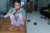 Cuộc đời bi thảm của người phụ nữ thiểu năng ngỡ ngàng biết mình nhiễm HIV trong ngày đầu làm mẹ