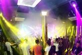 Hải Phòng: Đột kích quán bar Tiamo Club, phát hiện 39 đối tượng dương tính với ma túy