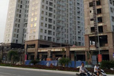 Quảng Ninh: Rơi xuống hố thang máy, 3 công nhân chết thảm