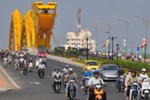 Đà Nẵng sẽ cấm nhiều tuyến đường để phục vụ APEC