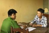 Hưng Yên: Bắt đối tượng chuyên trộm tiền công đức ở đình, chùa