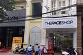 Phường Hàng Bông (Hà Nội): Báo động quy hoạch kiến trúc phố cổ bị phá vỡ từng ngày