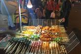 Quản lý an toàn thực phẩm: Chính quyền quyết liệt, cơ sở không thể làm dối