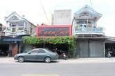 Hải Phòng: Sốc ma túy, nhân viên quán karaoke tử vong