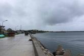 Cơn bão số 11: Huyện đảo Cô Tô, Bạch Long Vĩ ứng phó kịp thời trước tin bão