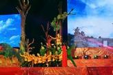 Nghệ An: Kỷ niệm 49 năm chiến thắng Truông Bồn