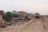 Dự án phát triển giao thông đô thị Hải Phòng: Sẽ cưỡng chế 3 hộ dân tại nút giao trước