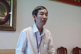 Vụ 4 trẻ tử vong ở BV Sản Nhi Bắc Ninh: Niêm phong bệnh án, chuyển 8 bệnh nhi nặng nhất lên tuyến trên