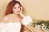 Phương Trinh Jolie nuối tiếc vì cố chấp chia tay bạn trai dù còn yêu