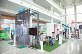 Philips giới thiệu các giải pháp chiếu sáng sáng tạo xây dựng thành phố thông minh Bình Dương