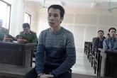 Nghệ An: Giết người vì cái đuôi bò, lãnh án chung thân