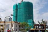 Nhà thầu, chủ đầu tư mâu thuẫn vì số tầng cao ốc: Cần ưu tiên sự an toàn và quyền lợi khách hàng