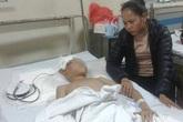 Thông tin mới về tình hình sức khỏe các nạn nhân vụ sập lan can trường học ở Bắc Ninh