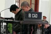 Nghệ An: Lĩnh án vì lừa bán phụ nữ sang Trung Quốc