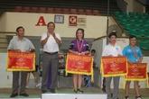Đắk Lắk tổ chức Hội thao cho những người làm công tác DS-KHHGĐ