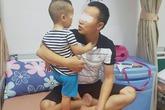 Thêm 11 bé trai ở Hưng Yên bị sùi mào gà sau cắt bao quy đầu
