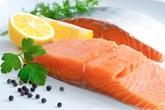 6 loại thực phẩm chứa các vi chất giúp tăng cường khả năng sinh sản tự nhiên