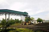 Sở TN-MT tỉnh Lào Cai: Xử phạt vi phạm hành chính về tài nguyên môi trường gần 5 nghìn tỷ đồng