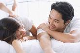 3 điều cần và đủ để cho cuộc hôn nhân luôn bền vững