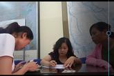 """Công an tỉnh Lạng Sơn phản hồi sau loạt bài: """"Thâm nhập đường dây cò giấy thông hành"""""""