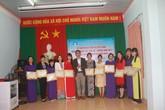 Thành phố Buôn Ma Thuột kỷ niệm ngày Dân số Việt Nam