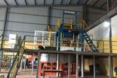 3 công ty ở Bắc Giang bị Sở TN&MT đề nghị làm rõ hoạt động tiếp nhận và chuyển giao chất thải