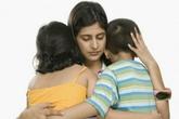 4 lợi ích khi bố mẹ nói xin lỗi với con