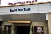 Một cửa hàng bị phạt 400 triệu đồng vì niêm yết giá bằng... ngoại tệ